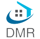 DMR Renovation / Jean Valero
