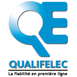 Qualification Qualifelec